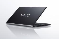 VAIO представи компактен лаптоп Z и таблет трансформър Z Canvas