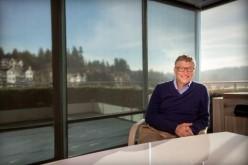 Бил Гейтс работи над нов проект в Microsoft и смята изкуствения интелект за заплаха