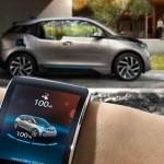 bmw-i3-car-parking-using-smartwatch