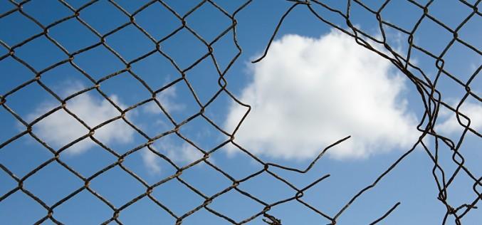 Изчислителните облаци продължават да управляват ИТ ръста