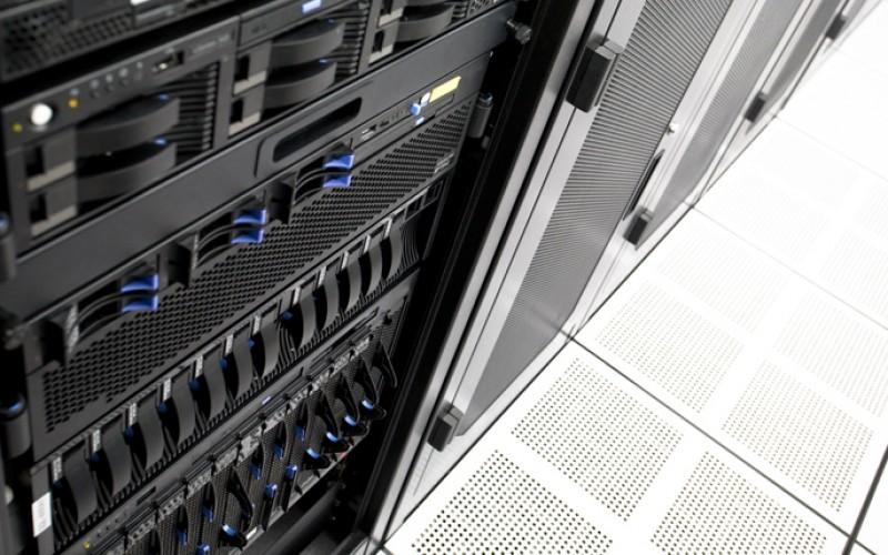 Шест мита за трансформацията на центъра за данни
