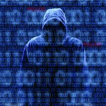 Information Security & Risk Analysis