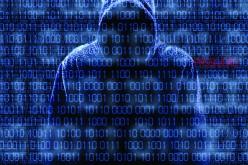 Инструментите за анализ на данни двигател за интелигентна информационна сигурност