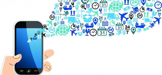 Няма бъдеще без мобилна стратегия