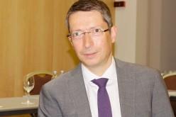 Патрик Шмид, Cisco: Доверието е най-голямата бариера при инфраструктурата като услуга