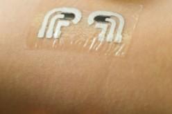 Медицинска сензация – временна татуировка безболезнено решава проблема за контрол на кръвната захар