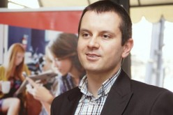 Майкрософт: Една трета от големите фирми в България ползват Office 365