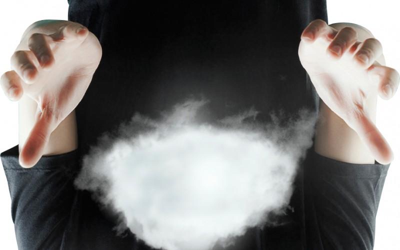 Трансформация чрез облачни ERP