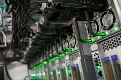Цената за стареенето на ИТ инфраструктурата