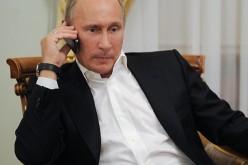 "Владимир Путин е заповядал да се ""изчисти руския интернет"""