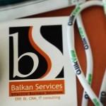 Balkan-Services-Ltd-690x360