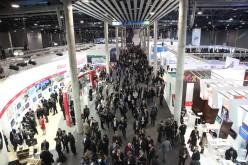 Асоциацията на мобилните оператори се обяви за създаване на единен дигитален пазар в Европа