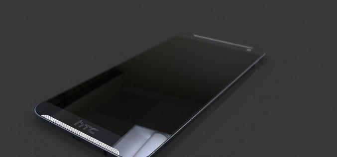 HTC ще се завърне при смартфоните с двойна камера догодина