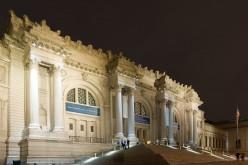 Българската Sirma ITT изгражда софтуерната система на Националната галерия на САЩ и Metropolitan Museum в Ню Йорк