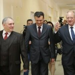 Prof.Radev_PreslavPavlov_MinisterTanev_003_jpg_475x500_q85