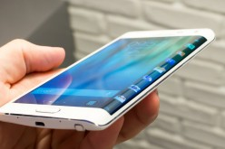 Нови топ модели от Samsung, LG и HTC на Световния мобилен конгрес