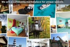Платформата Airbnb вече се оценява на 20 млрд. долара