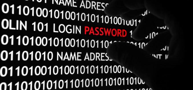 Хакери откраднаха личните данни на 50 000 шофьори на Uber