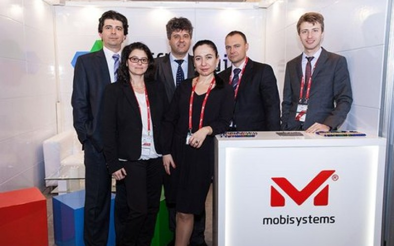 Facebook и Tweeter проявяват интерес към OfficeSuite на базираната у нас MobiSystems