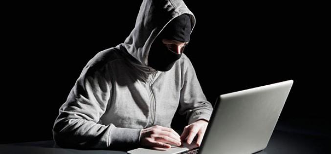 Американското правителство иска от социалните мрежи да са по-ангажирани в борбата  с тероризма