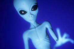 Признаци на извънземен живот ще бъдат намерени до 2025 година