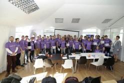 Определиха българските отбори за международните полуфинали на Microsoft Imagine Cup 2015
