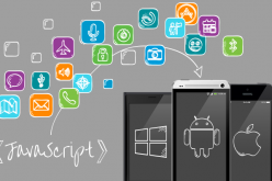 Telerik представя за първи път у нас мобилната платформа NativeScript (видео)