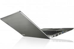 5-то поколение Intel Core процесори в бизнес лаптопите на Toshiba