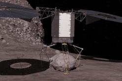 ЕКА ще участва в мисия за отклоняване на астероид (видео)
