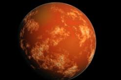 Астронавти могат да стигнат до Марс само за 6 седмици
