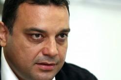 Министър Московски: България, Румъния и Сърбия подготвят общ проект за ИТ развитие на граничните райони