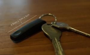 plan_v_keyring_charger-0