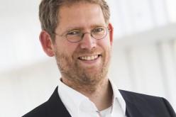 Томас Тьолке: Предоставяме цялостна сигурност чрез лесна за разгръщане платформа