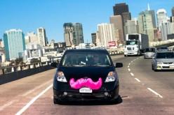 Конкурентът на Uber – Lyft прави социална мрежа за пътници