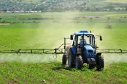 Google инвестира в мрежа от фермери