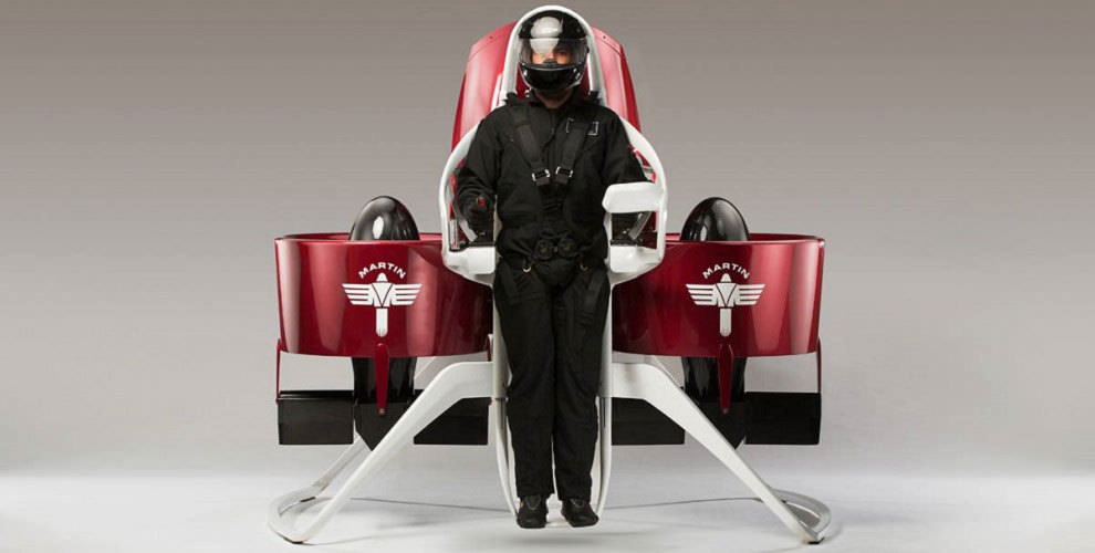 By-2017-we-could-all-be-flying-in-our-own-personal-jetpacks-990x500
