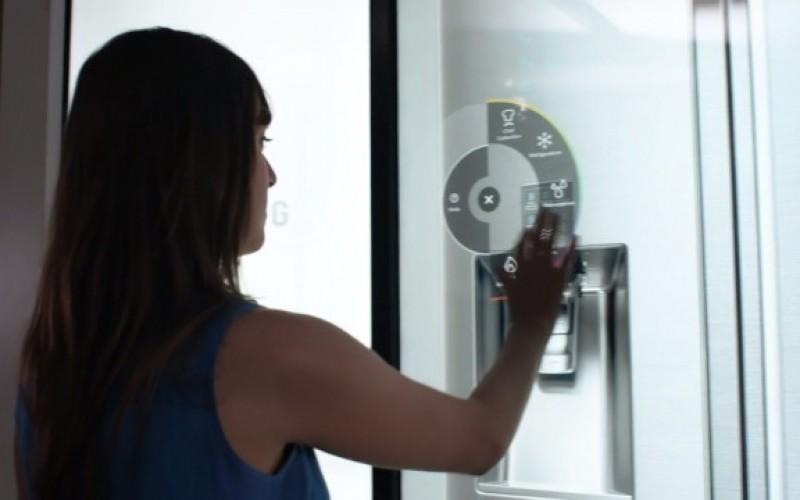 Стив Возняк основа свой дигитален институт за създаване на ИТ специалисти