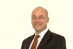 Нейчо Величков е новият директор на телекомуникационния оператор Макс