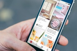 Pinterest пуска видео реклами
