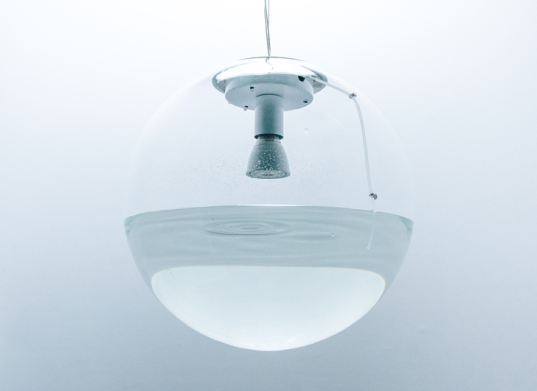 Richard-Clarkson-Rain-Lamp-537x391