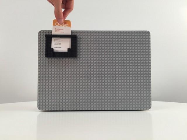 The-Lego-Macbook-Case_1-640x480