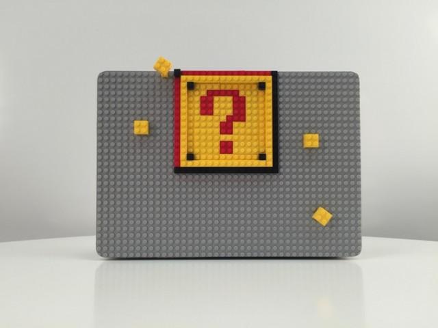 The-Lego-Macbook-Case_3-640x480