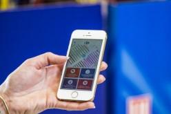 Мобилно приложение ни помага в лабиринта на супермаркета