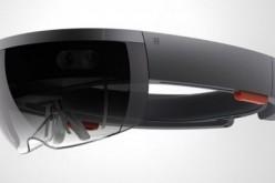 Microsoft HoloLens – добавете холография във вашия свят