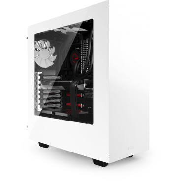 s-340-case-white-front-left
