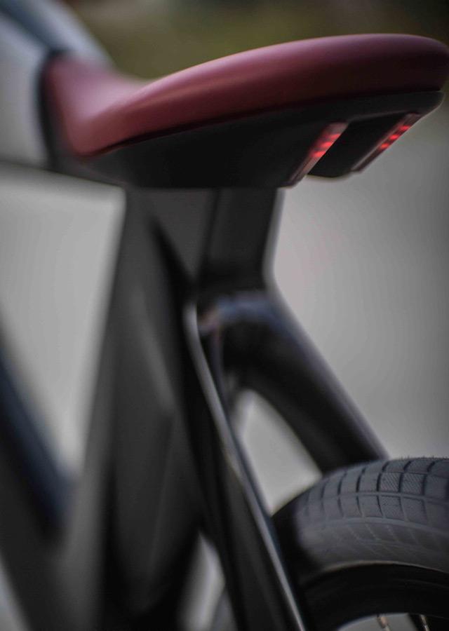 spa-bicicletto-velo_electrique_04
