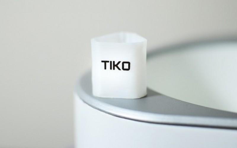 Достъпен 3D печат с Tiko