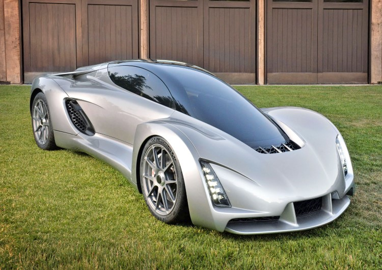 DM-Blade-3d-printed-car