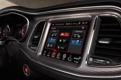 Изследване показва разочарованието на шофьорите от информационните и развлекателни системи в автомобилите