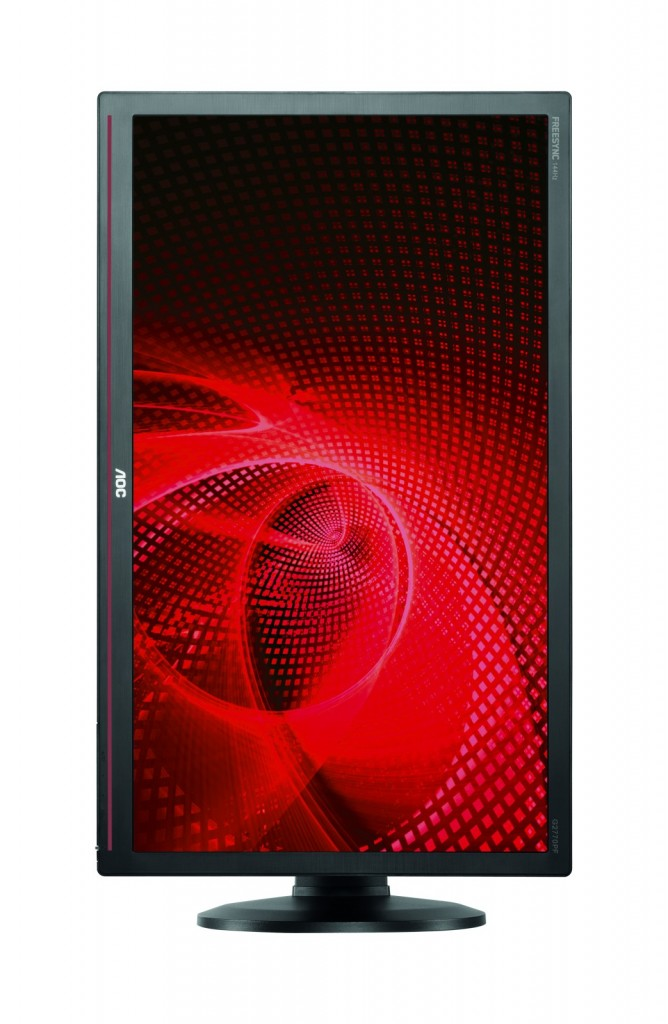 G2770PF_pivot_02_red_design18